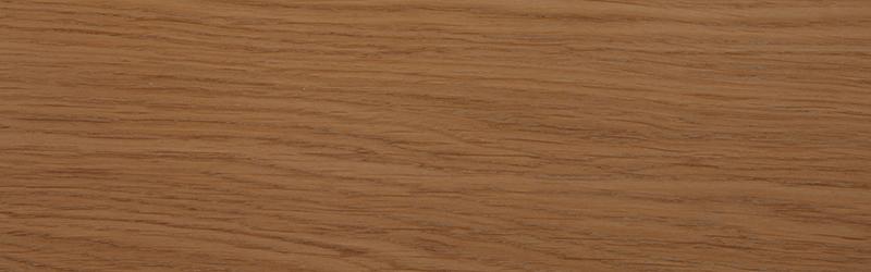 Sould-Oiled-Oak-Acoustic-Frame-800x250px