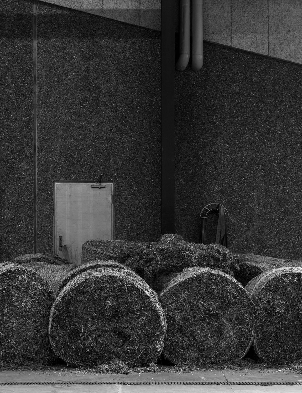 Sould-Production-Acoustic-Mats-Eelgrass-1150x1500px-03
