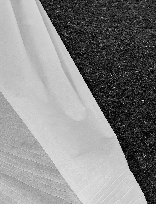 Sould-Production-Acoustic-Mats-Eelgrass-1150x1500px-08